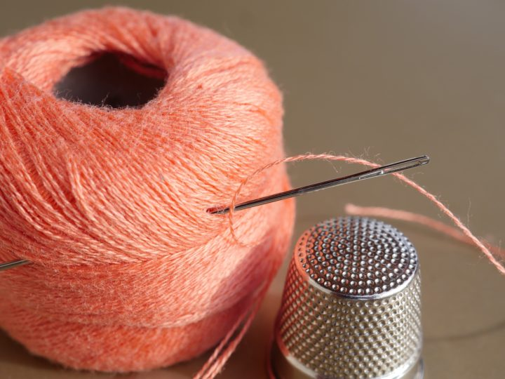 En guide til fiberindhold i garn