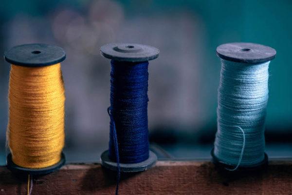 Garnvægt, garntykkelse, garnkategori - Knit Wit Company